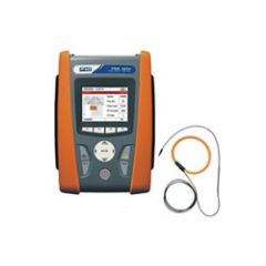 PQA824 HT Instruments Power Analyzer