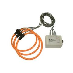 XL422 HT Instruments Data Logger