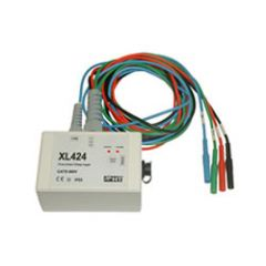 XL424 HT Instruments Data Logger