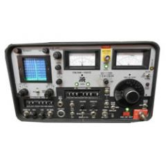 1100S IFR Service Monitor