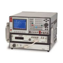 RCTS-002HQ IFR Communication Analyzer