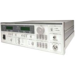 LDC-3900 ILX Lightwave Fiber Optic Equipment