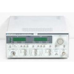 LDC3722B ILX Lightwave Interface