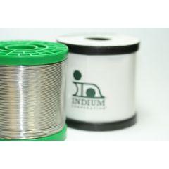 54456-0113 Indium Wire Solder
