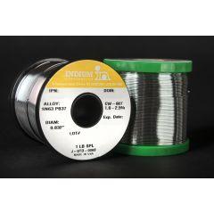 52907-0113 Indium Wire Solder