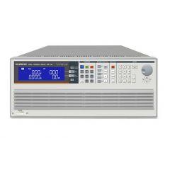 AEL-5002-350-18.75 Instek AC DC Electronic Load