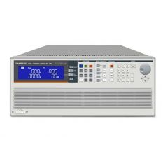 AEL-5003-480-18.75 Instek AC DC Electronic Load