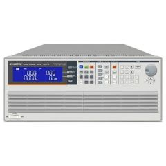 AEL-5004-425-37.5 Instek AC DC Electronic Load
