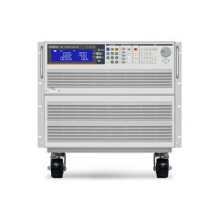 AEL-5006-350-56 Instek AC DC Electronic Load