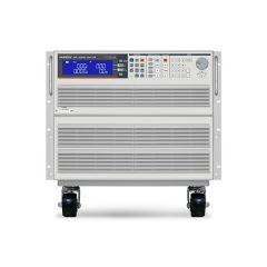 AEL-5008-350-75 Instek AC DC Electronic Load
