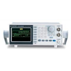 AFG-2025 Instek Arbitrary Waveform Generator