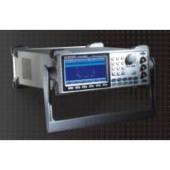 AFG-3051 Instek Arbitrary Waveform Generator