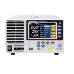 ASR-2050R Instek AC Source