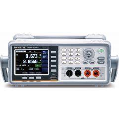 GBM-3080 Instek Meter