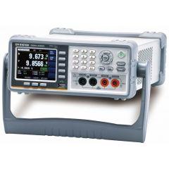 GBM-3300 Instek Meter
