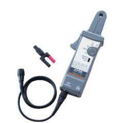 GCP-300 Instek Current Probe