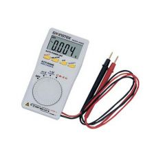 GDM-395 Instek Multimeter