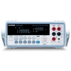 GDM-8351 Instek Multimeter