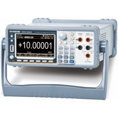 GDM-9060 Instek Multimeter