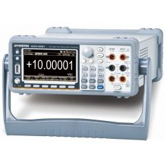 GDM-9061 Instek Multimeter