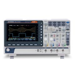 GDS-1054B Instek Digital Oscilloscope