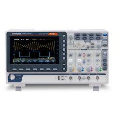 GDS-1054B Instek Digital Oscilloscope