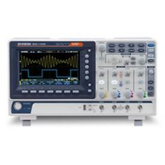 GDS-1074B Instek Digital Oscilloscope