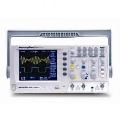 GDS-1102A-U Instek Digital Oscilloscope