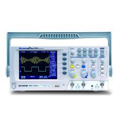 GDS-1152A-U Instek Digital Oscilloscope