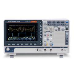 GDS-1202B Instek Digital Oscilloscope