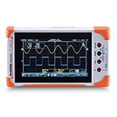 GDS-210 Instek Digital Oscilloscope