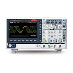 GDS-2104E Instek Digital Oscilloscope