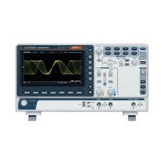 GDS-2202E Instek Digital Oscilloscope