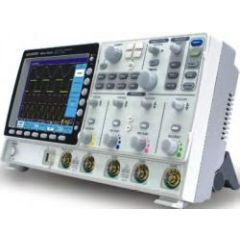 GDS-3502 Instek Digital Oscilloscope