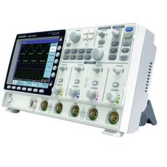 GDS-3504 Instek Digital Oscilloscope