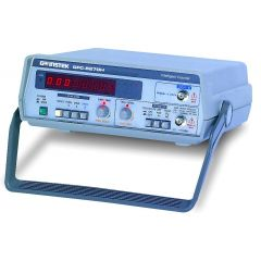 GFC-8270H Instek Frequency Counter