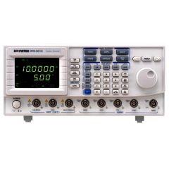 GFG-3015 Instek Function Generator