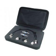 GKT-002 Instek Accessory Kit
