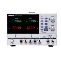 GPD-3303S Instek DC Power Supply