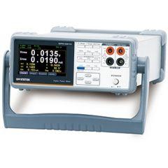 GPM-8213G Instek Meter