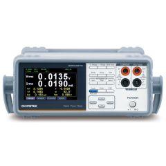GPM-8213GP Instek Power Meter