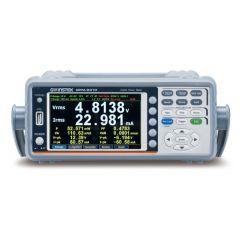 GPM-8310 Instek Power Meter
