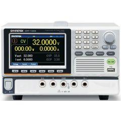 GPP-1326 Instek DC Power Supply