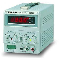 GPS-3030D Instek DC Power Supply
