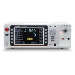 GPT-12003 Instek HiPot