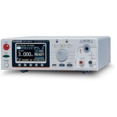 GPT-9503 Instek HiPot