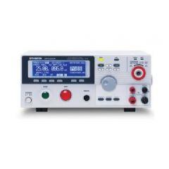 GPT-9802 Instek HiPot