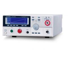 GPT-9903A Instek HiPot
