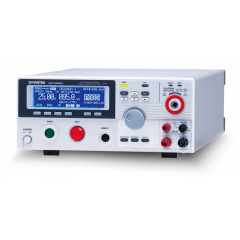 GPT-9904 Instek HiPot