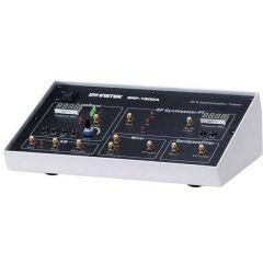 GRF-1300A Instek Accessory Kit